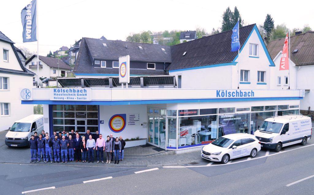 koelschbach-01