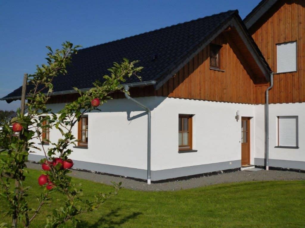 Ferienwohnung_Weitershagen_Bild_Haus
