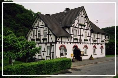 Hahnhof