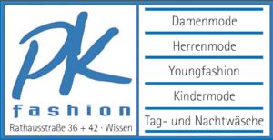PK-Fashion_logo