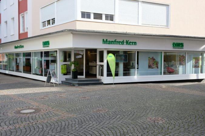 LVM Versicherungsagentur Manfred Kern