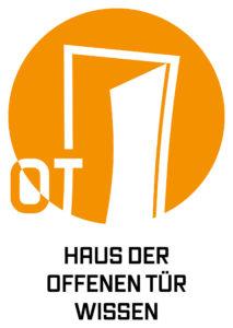 Logo OT Wissen4