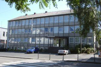 Ehrenamtsbörse der Verbandsgemeinde Wissen