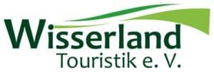 Wisserland Touristik rgb