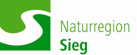 logo-naturregionsieg
