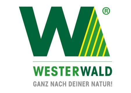 logo-westerwald