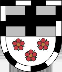 Verbandsgemeinde Wissen