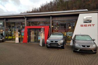 Kamp-EAW GmbH