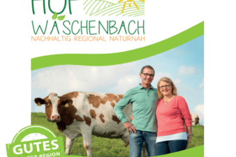Hof Wäschenbach