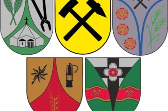 Ortsbürgermeister in der Verbandsgemeinde Wissen