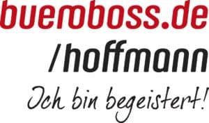 bueroboss_hoffmann_logo