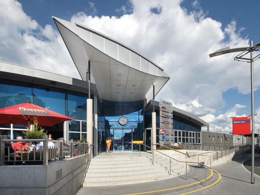 Bahnhof_Wissen