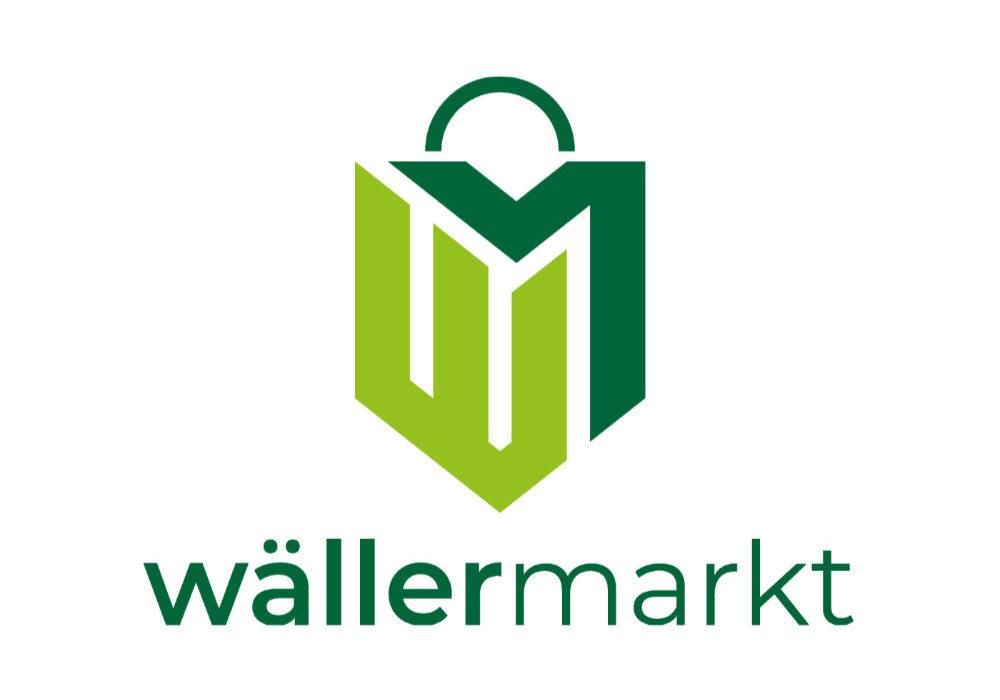 Logo-Schriftzug-waellermarkt