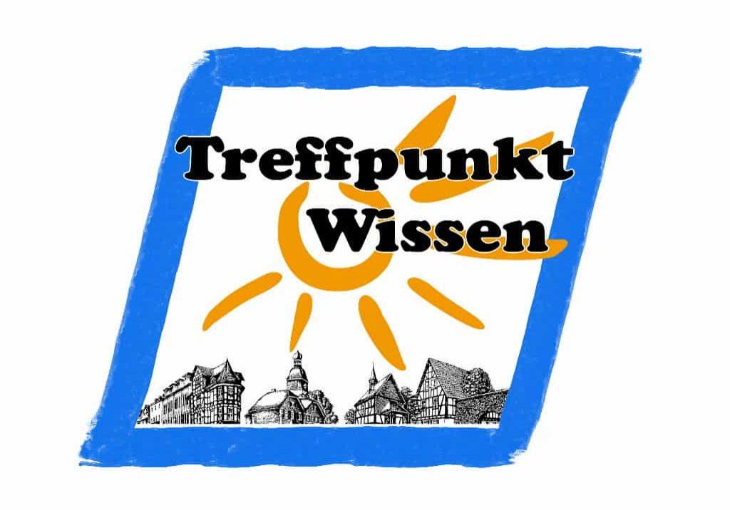 Logo Treffpunkt 4 zu 3